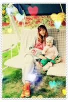 Елена Чеченец - фото 2