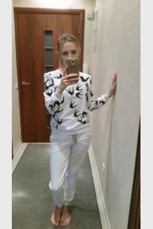 Юлия Галацевич фото 1