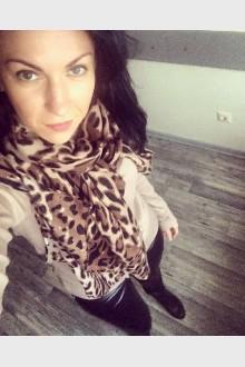 Мария Боглова