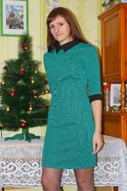Ирина Жалнеровская фото 8