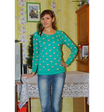 Ирина Жалнеровская фото 4
