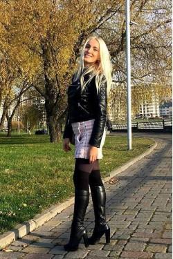 Инна (Куртка косуха женская 6846)