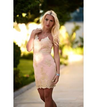 Инна (Платье 6760)