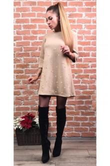 Платье 7146