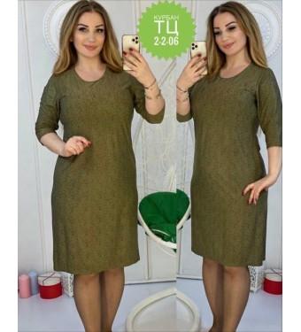 Платье В НАЛИЧИИ 457267077