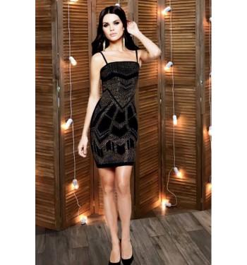 Платье 52000351