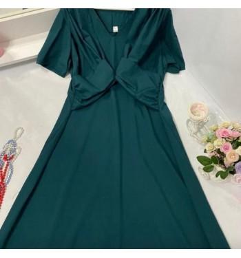 Платье ткань лайт В НАЛИЧИИ 457263822