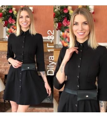 Платье в НАЛИЧИИ 457258558