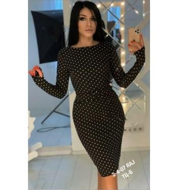 Платье ткань барби В НАЛИЧИИ 457285026