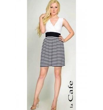Платье 3598