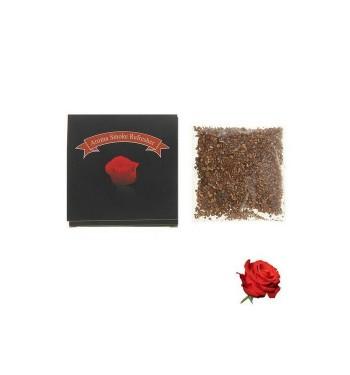 Ароматизатор для пепельницы гранулы роза