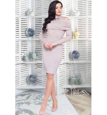 Платье Антим 7253