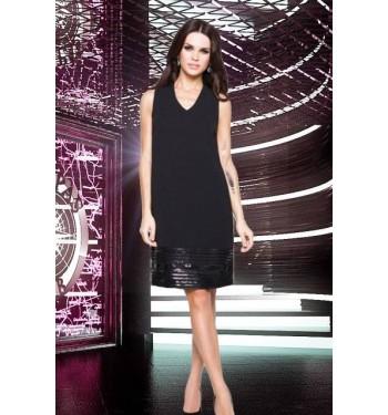 Платье 52000343