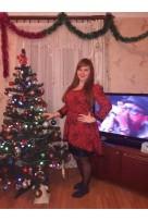 Татьяна Дятко -фото 3