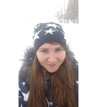 Татьяна Дятко -фото 1