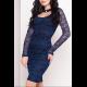 Платье 7266