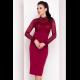 Платье 7263-1
