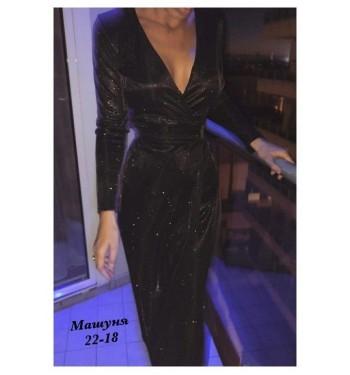 Платье в НАЛИЧИИ 457302538