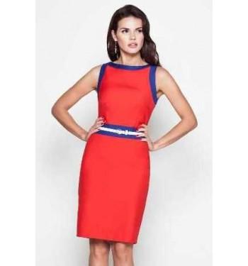 Платье 52000309