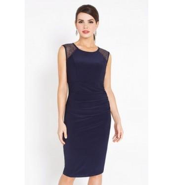 Платье 52000531