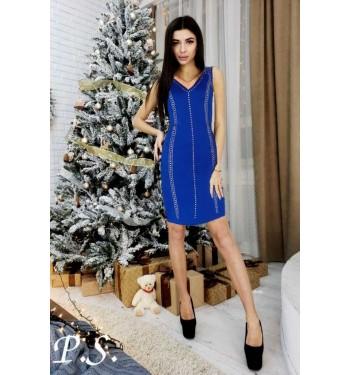 Платье 52000534