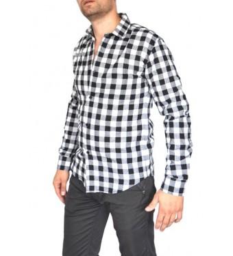 Рубашка мужская 5032-2