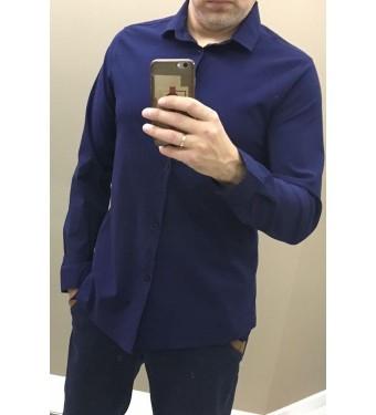 Рубашка мужская 5032-1