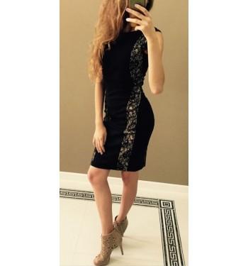Платье 6688