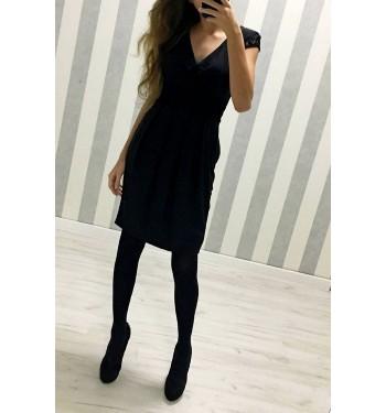 Платье 13601А