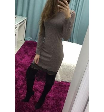 Платье 7143-2