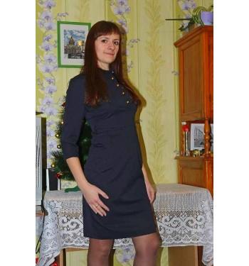 Ирина Жалнеровская фото 6
