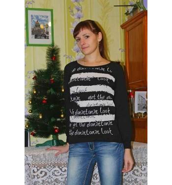 Ирина Жалнеровская фото 3