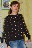 Ирина Жалнеровская фото 2