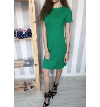 Платье 52000387-2