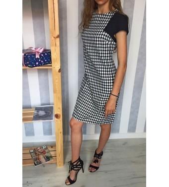 Платье 52000367-1