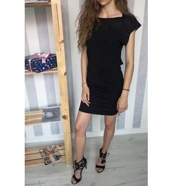 Платье 52000331