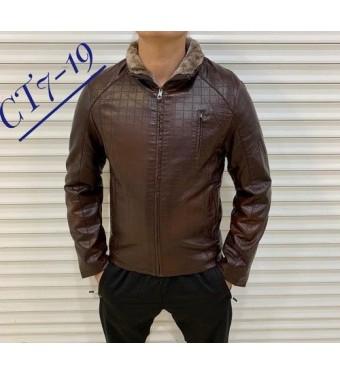Куртка  457283039
