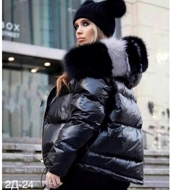 Куртка В НАЛИЧИИ 457277873