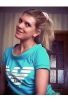Ирина Кухтенко фото1