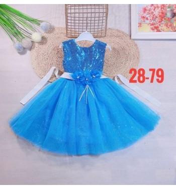 Платье В НАЛИЧИИ 457245399