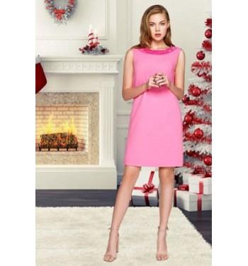 Платье 52000410