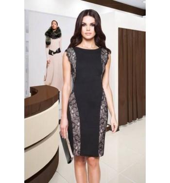 Платье 52000344