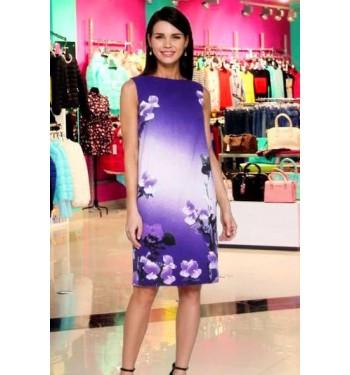 Платье 52000378