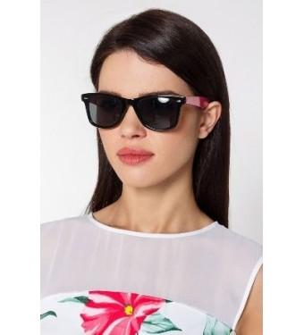 Очки солнцезащитные женские 53700041
