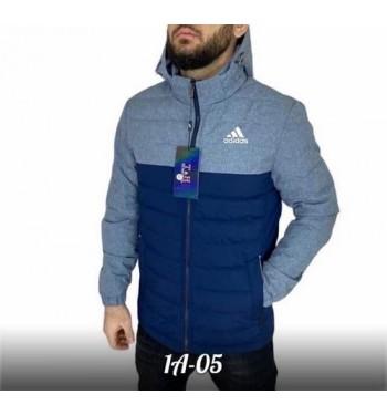 Куртка В НАЛИЧИИ 457253638