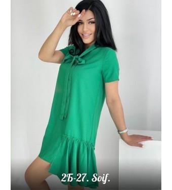 Платье В НАЛИЧИИ 457254644