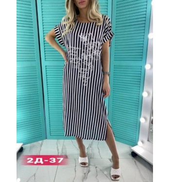 Платье В НАЛИЧИИ 457319523