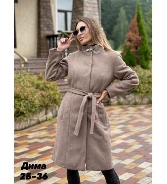 Пальто В НАЛИЧИИ 457243260