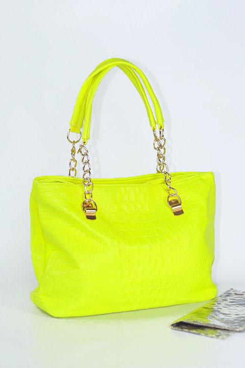 08368c2d0260 Купить женскую сумочку