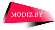 Интернет магазин одежды MODIZ.BY в Беларуси и Минске